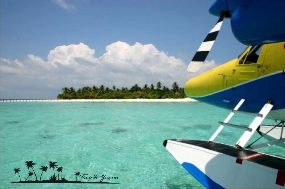 maldives generally by tropikyasam
