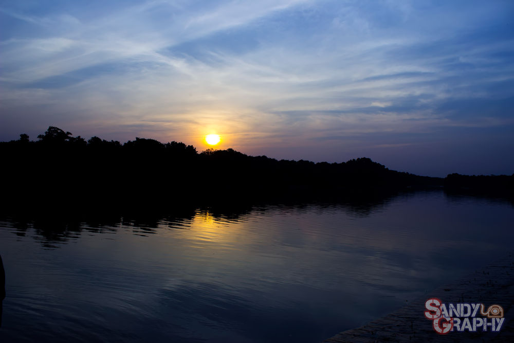 IMG_4490 by Sandy Graphy