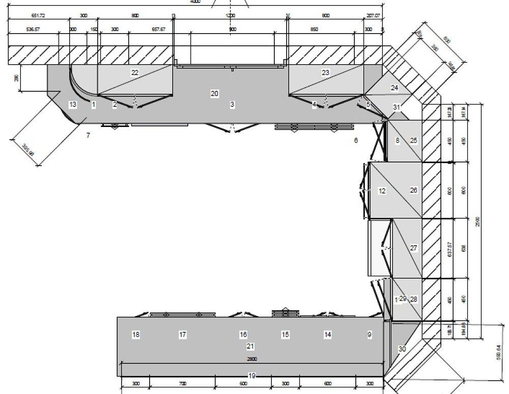 Design1 by hajikola