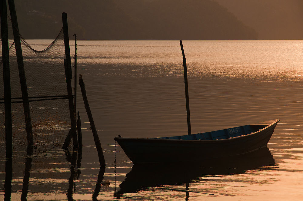 Photo in Travel #sea