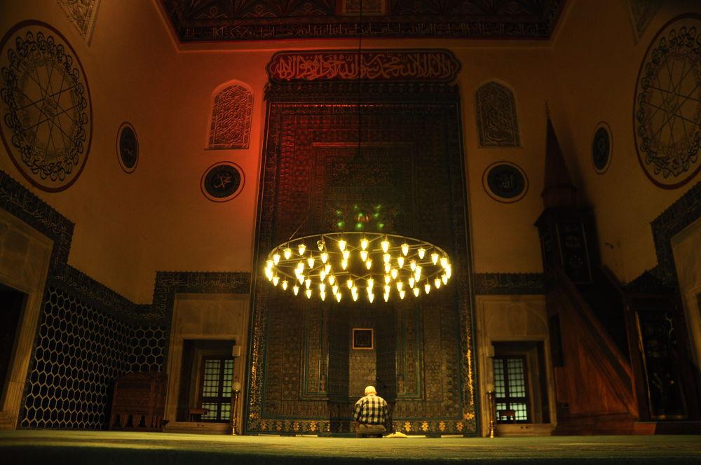 DSC_0127 by seyyah116