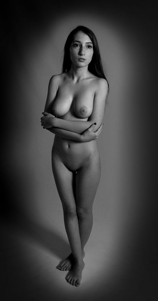 G_b by Motti Shonak