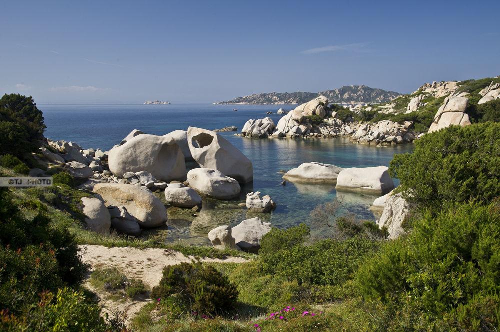Sardegna by jozseftoth