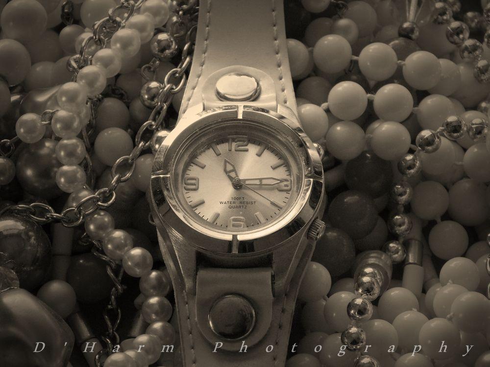 Close Watch by randalldonna2428