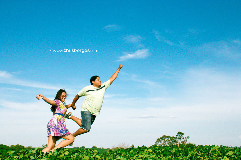 To infinity and beyond ... by Chris Borges | Love Photography