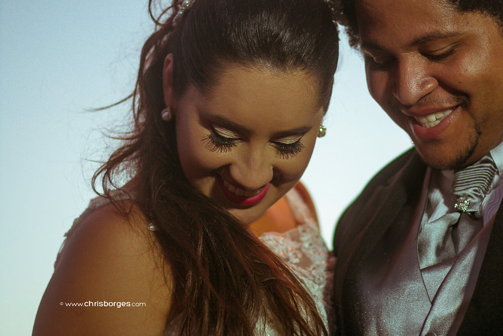 IMG_5287 by Chris Borges | Love Photography