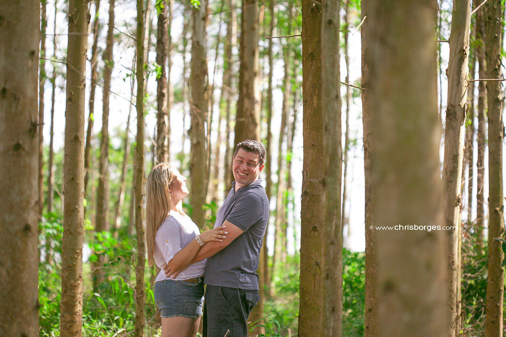 IMG_0442 by Chris Borges | Love Photography