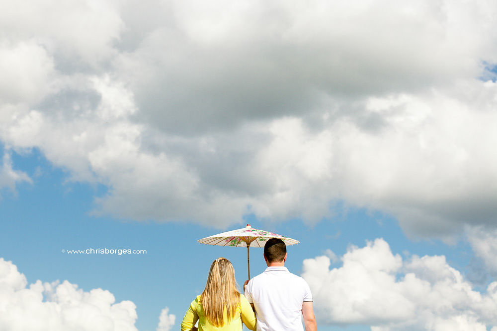 IMG_0466 by Chris Borges | Love Photography