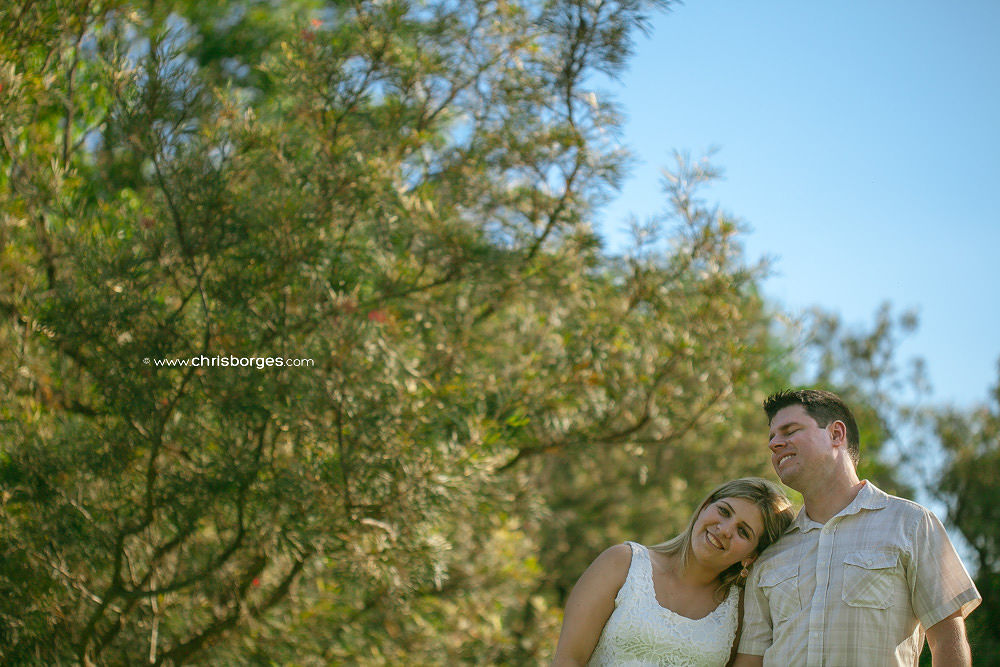 IMG_0823 by Chris Borges | Love Photography