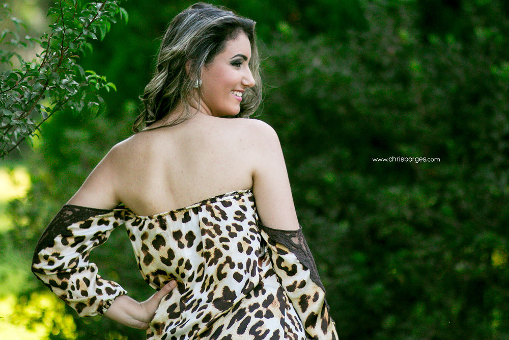 IMG_1067 by Chris Borges | Love Photography