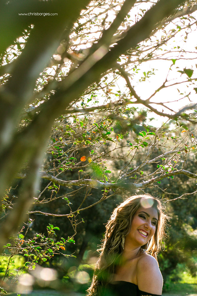 IMG_1084 by Chris Borges | Love Photography