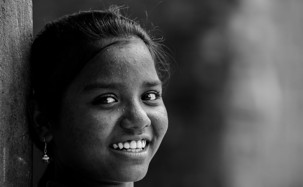 IMG_9265 by Souvik Tusar Goswami