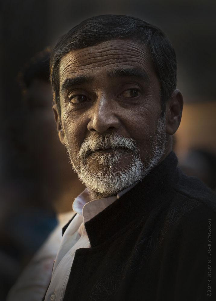 8O3A6257 by Souvik Tusar Goswami