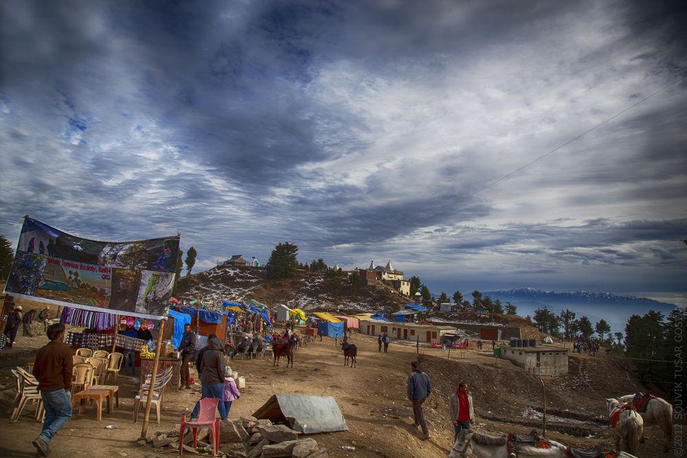 IMG_3350 by Souvik Tusar Goswami