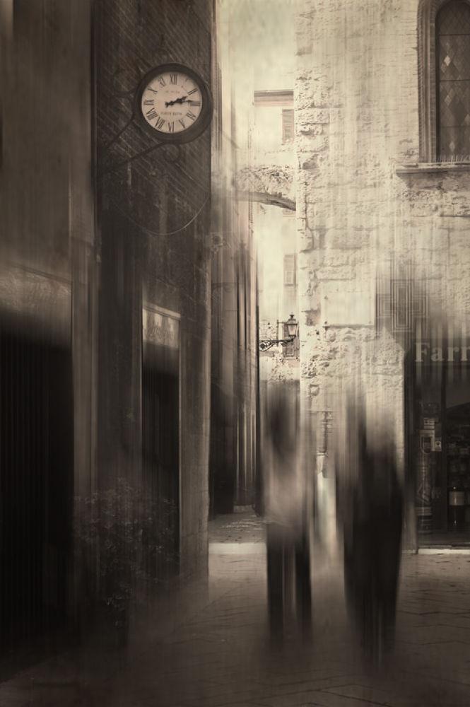 SV. by ClaraS.Stella