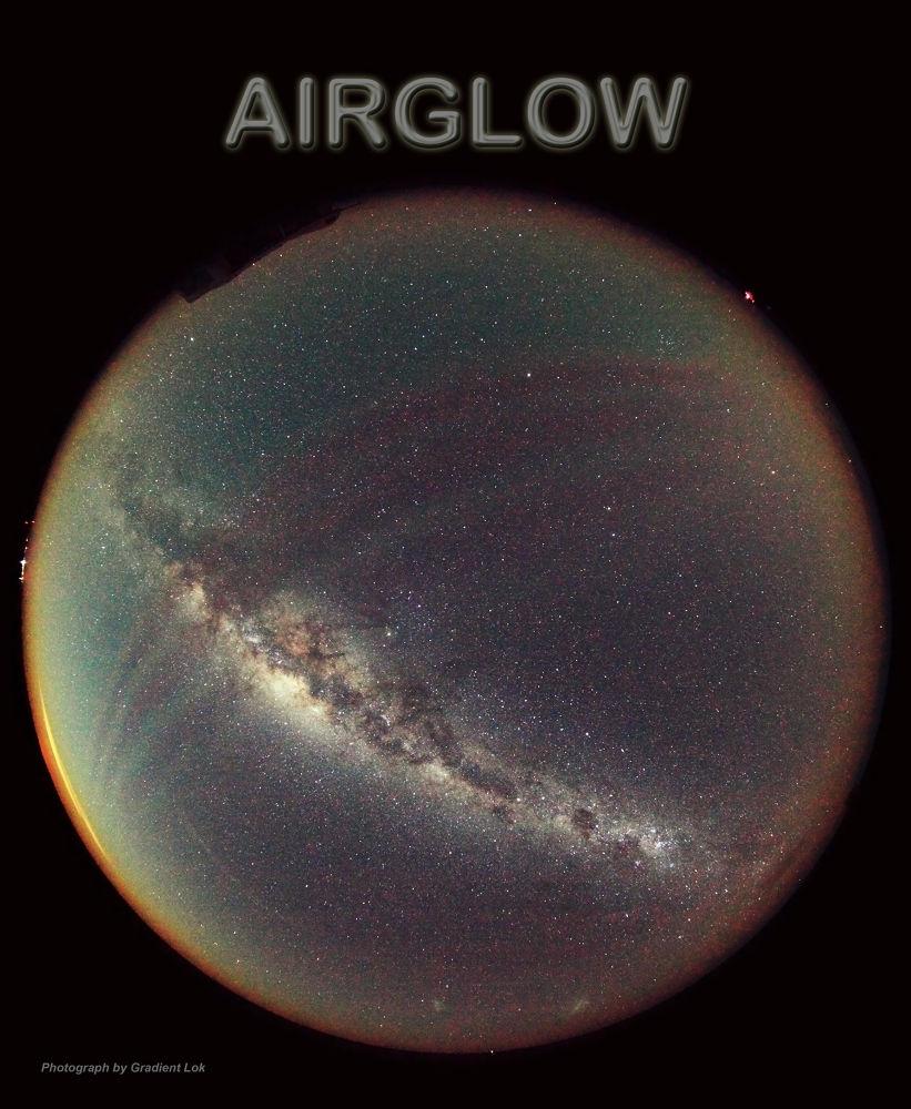 AU05 by gradientlok