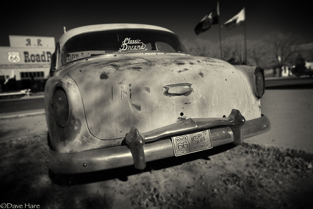 Photo in Vehicle #car #vehicle #america #american #usa #chevrolet #chevy #dave hare