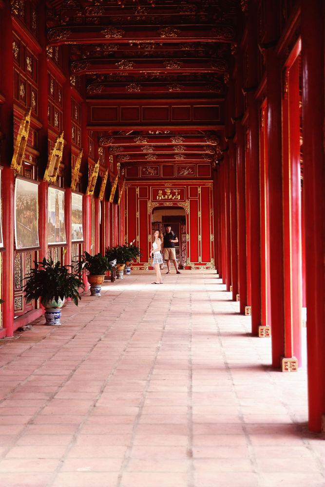 IMG_0438 by hongduyphuong7