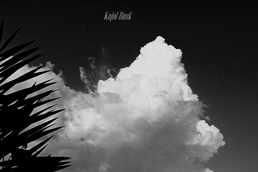 KKB-0000-CLOUDS by kajol1952