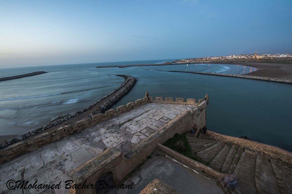 _DSC7158 by MohamedBachirBennani