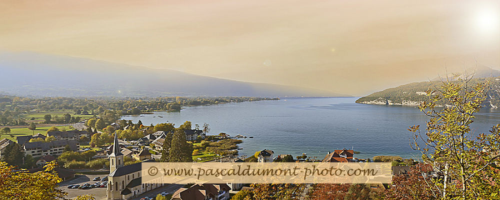 Pano41 2 by PDUMONT