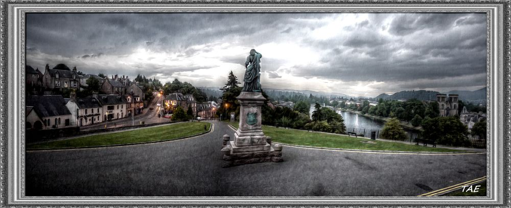 inverness3 by ThomasEichmann