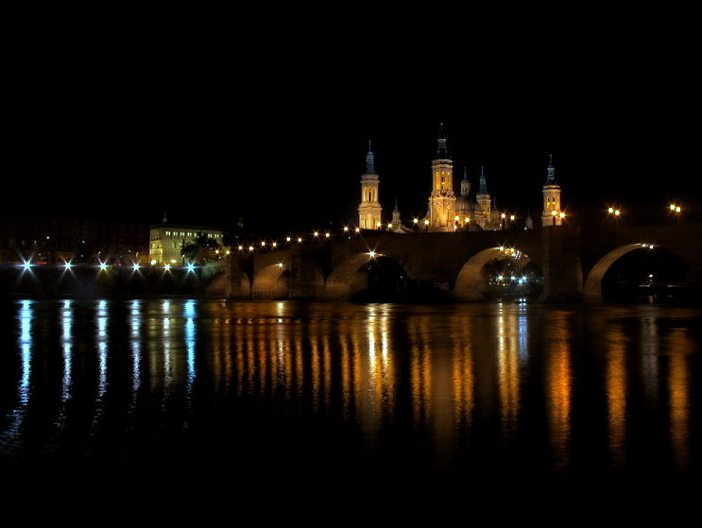 IMG_6110 by angelgarcia