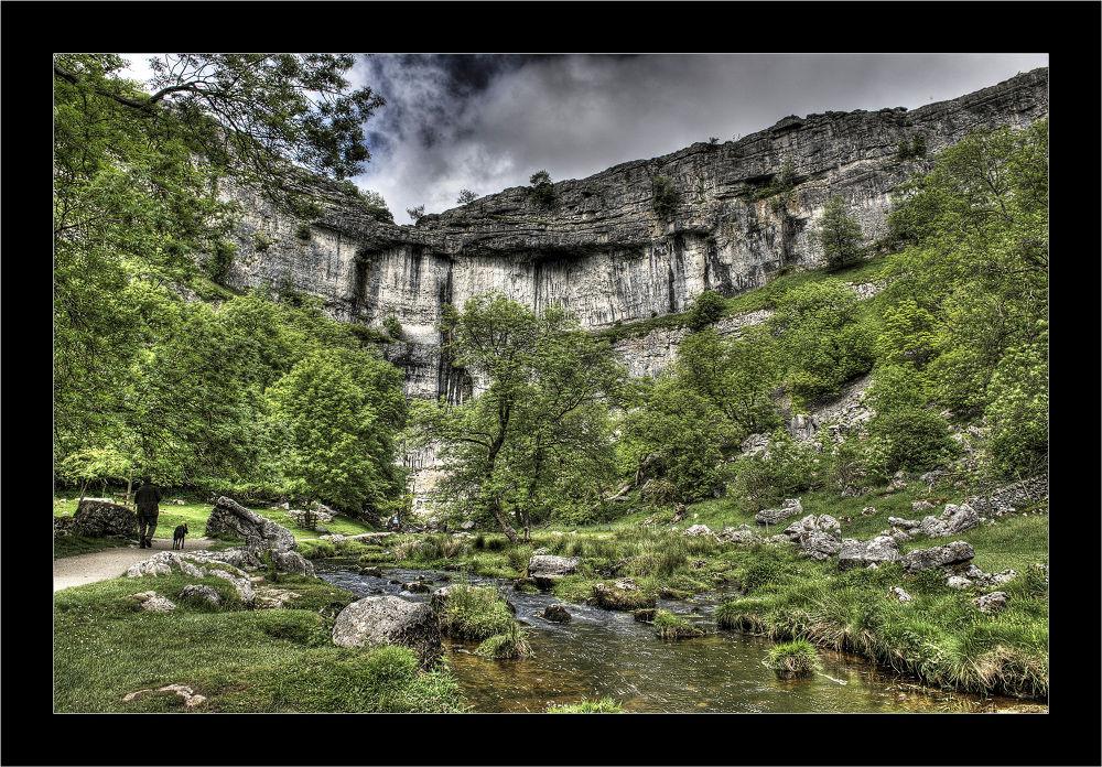 Yorkshire by kevinsharpe756