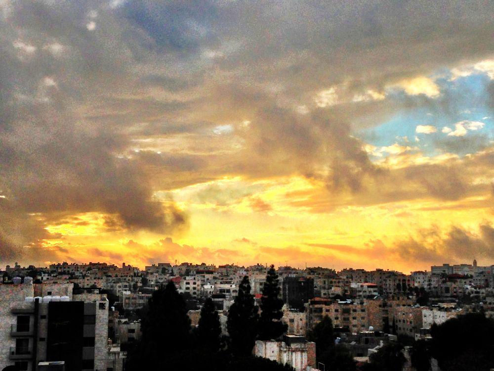 image by mohammedsturk