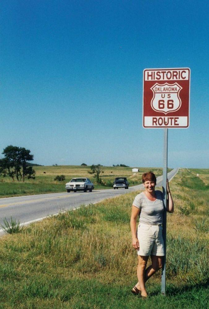 4.USA_Oklahoma_1998-107 by Arie Boevé