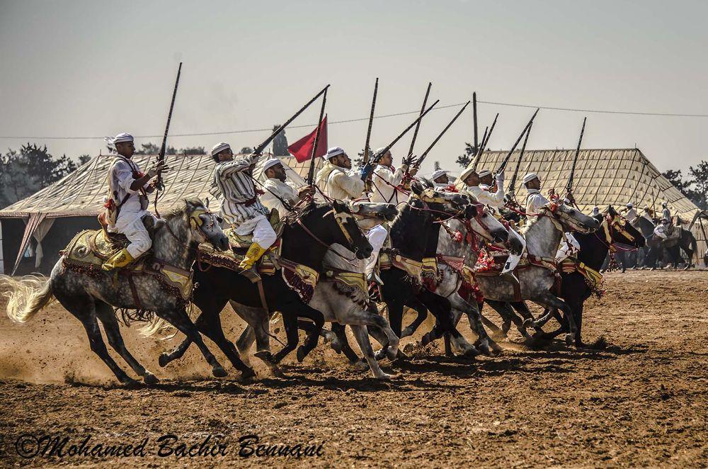 _DSC13621.JPG1 by MohamedBachirBennani