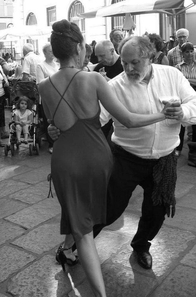Tango Torino (12) by NewsEventsTurin