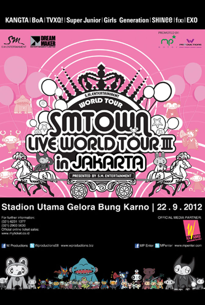 SMTown_Live_World_Tour_III_in_Jakarta1 by cloudsol