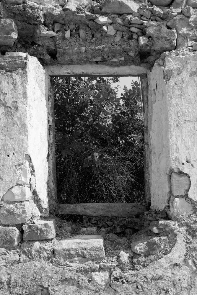 Photo in Random #parga #old fort