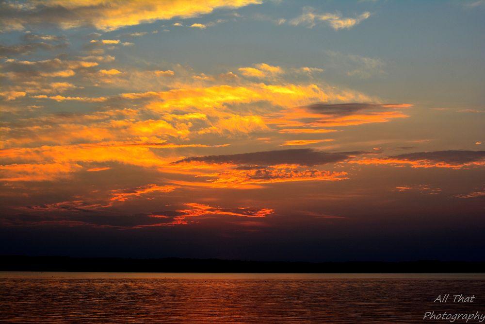 The Lake by amandambeasley3