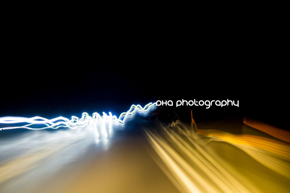 crazy things happen by DHa.photography