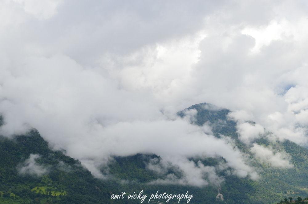 DSC_0317 by AMI vicky photography