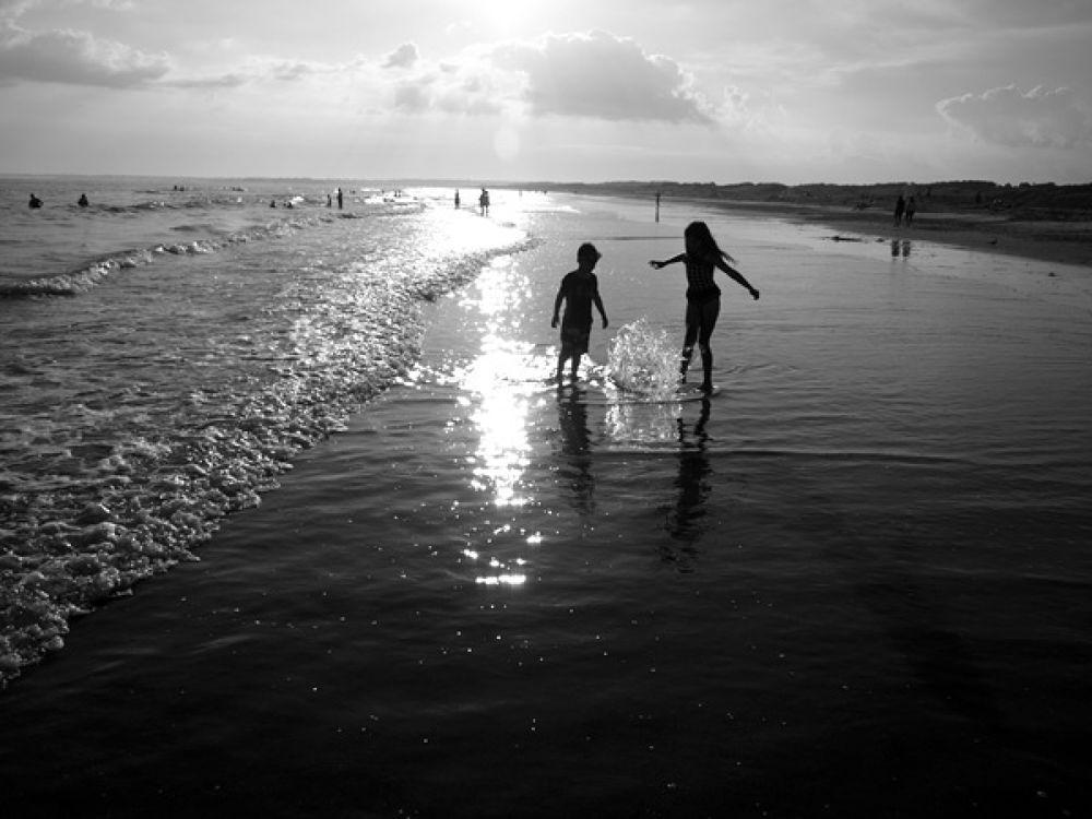 little splash by tomrogers50596