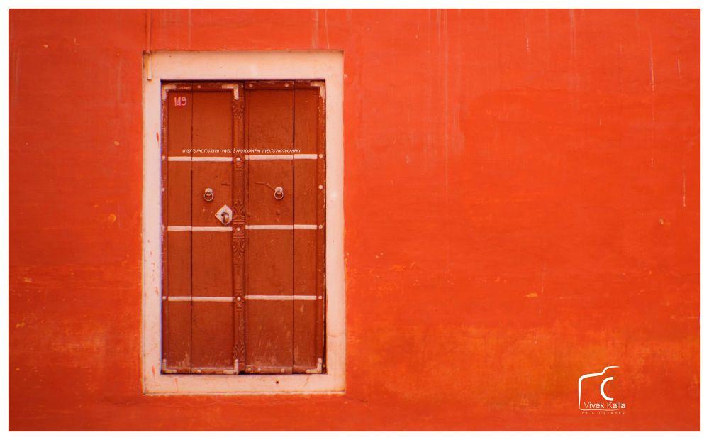 DSC_5512 by Vivek Kalla