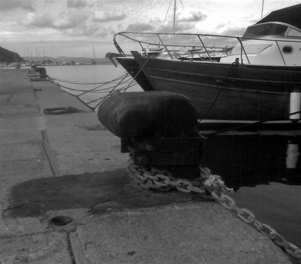 26072011 by crismariuioa