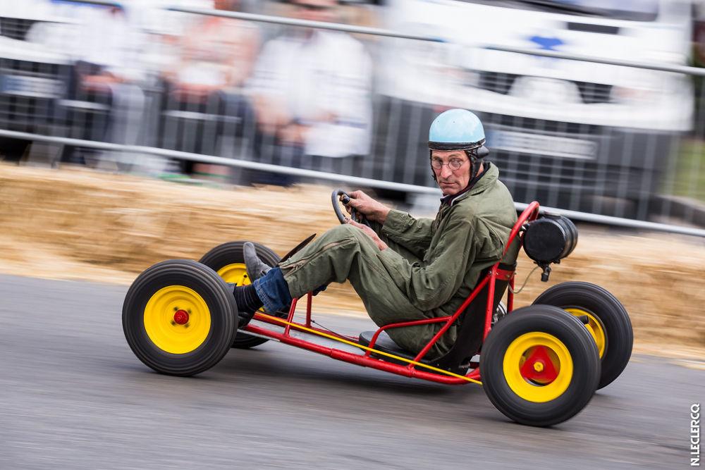 Photo in Sports #karting #old #kart #moteur #motor #vieux #sport #piste #track #soissons #trophée #clovis #2013