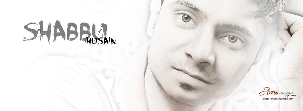 Sketch by Adil Ansari