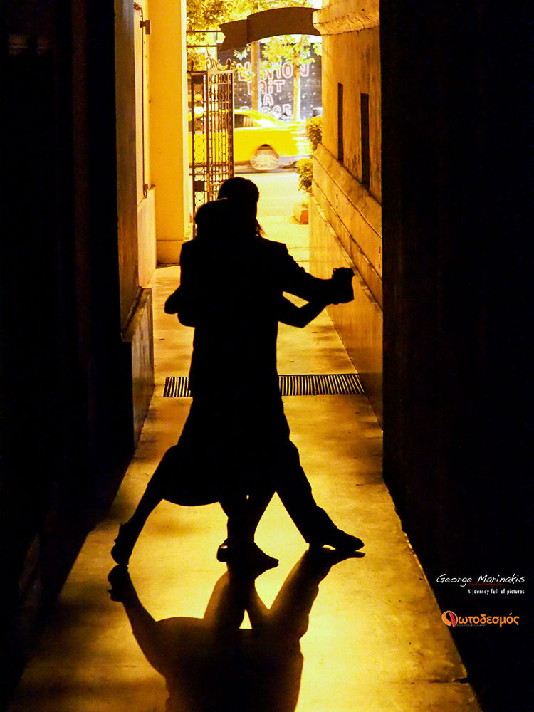 Photo in Random #greece #dance #tango #argentine