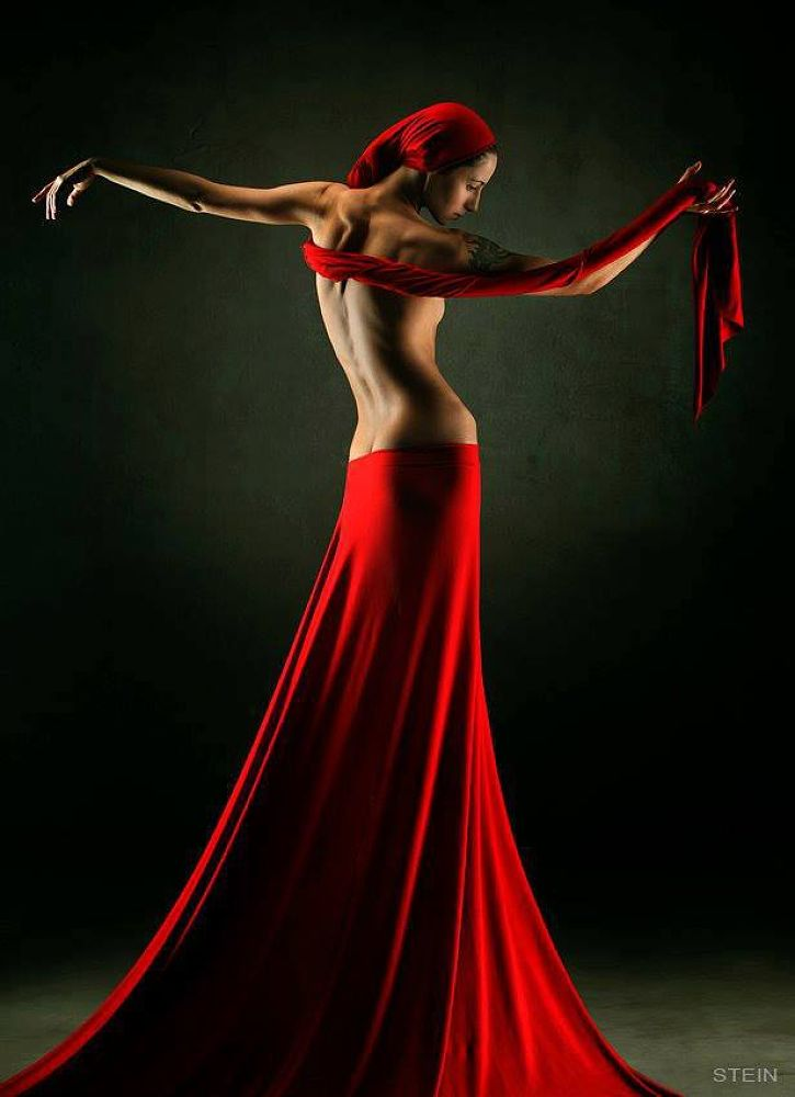 vadim stein (mes choix d'images) by arlette free