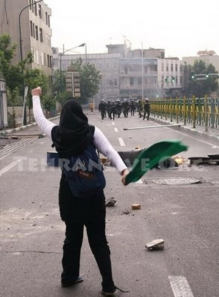 iranian_protest_election_results_26[1] by rostamosohrab