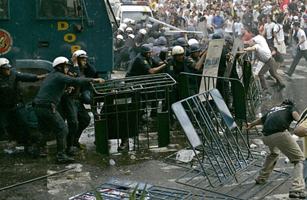 venezuelaPA_468x305[1] by rostamosohrab