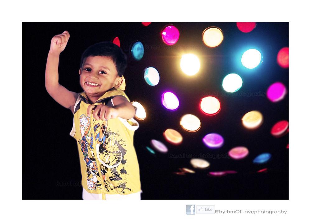 www.facebook.com/RhythmOfLovephotography by Kamal MP