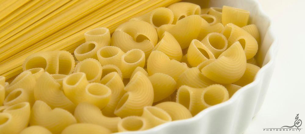 Photo in Random #pasta food nikon d7000 nikkor