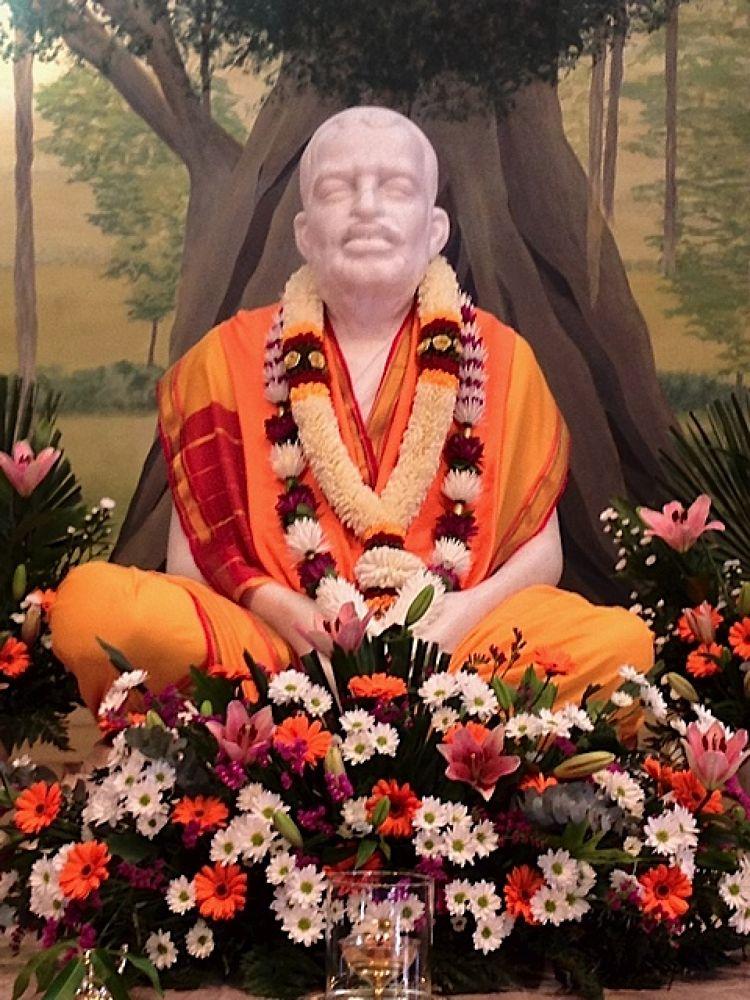 noname-9 by Swami Vimokshananda