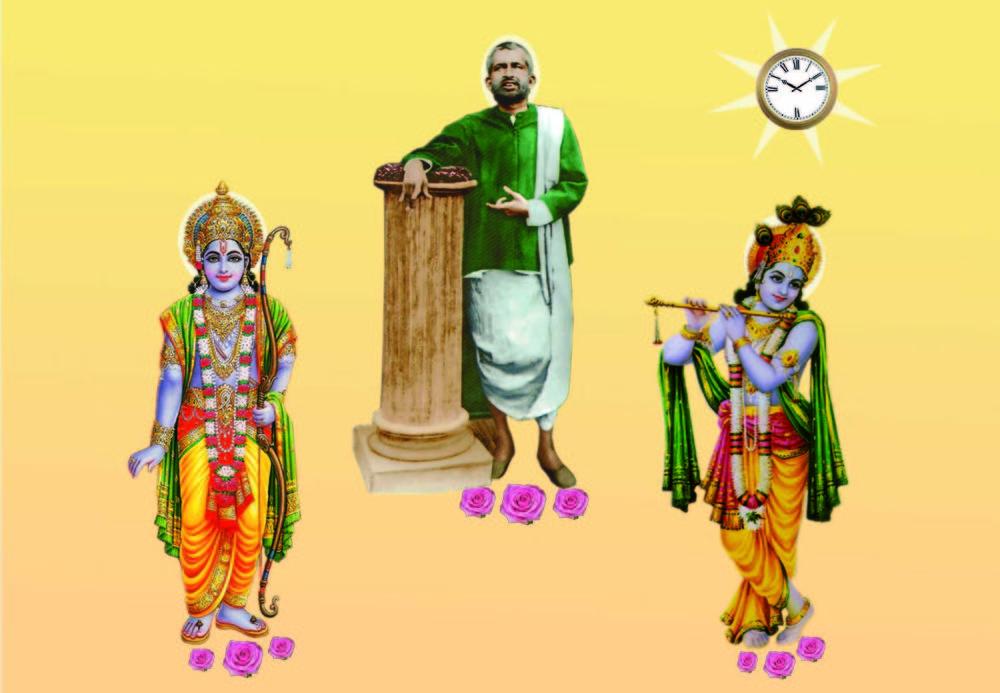 dipika 2009 RK.jpg by Swami Vimokshananda